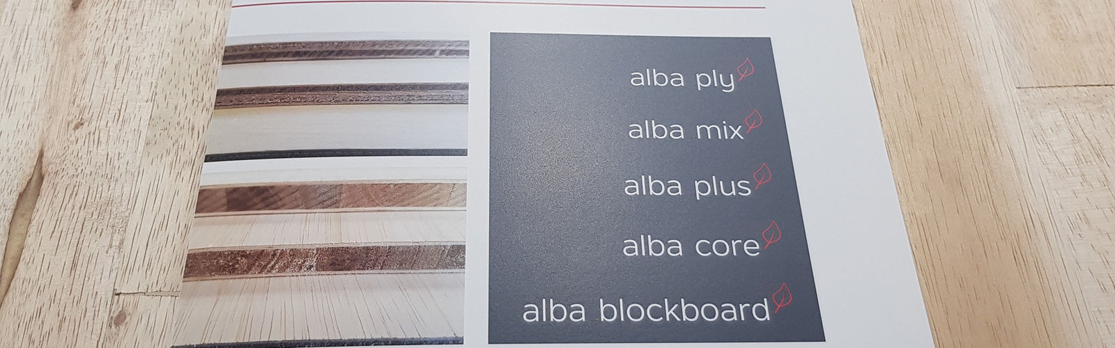 albasia_lightweight_solutions_flyer
